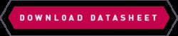 dl-datasheet